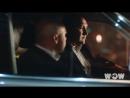 Джиган feat. Юлия Савичева - Любить Больше Нечем Премьера клипа_Full-HD.mp4