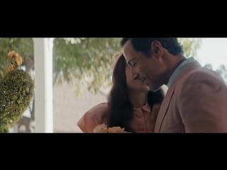 Melanie Martinez - Mrs. Potato Head [Official Video]_HD.mp4