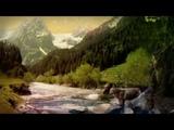 Headless Heroes - Just Like Honey (Music Video)