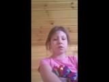 Ясмина Сайфуллина - Live