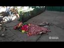 Болградські правоохоронці затримали чоловіка за підозрою у вбивстві літньої жінки
