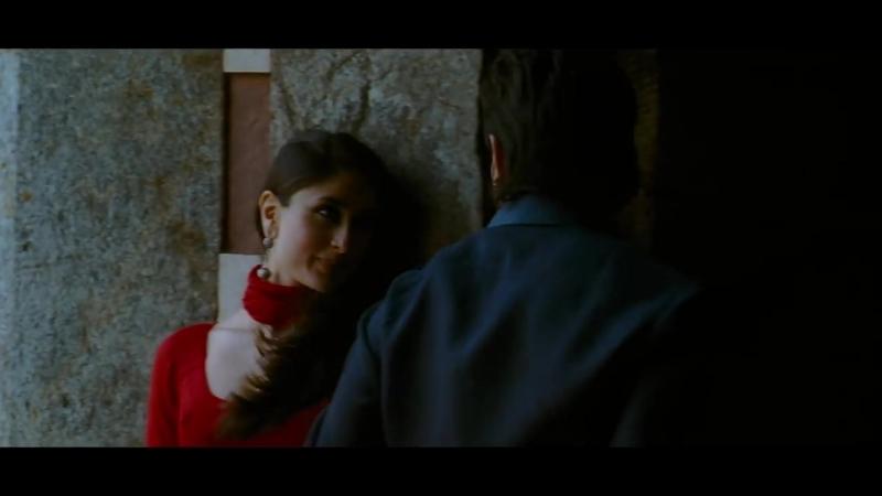 Shukran Allah - Kurbaan _ Saif Ali Khan _ Kareena Kapoor Khan