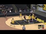 NBA2K18 (Onyx-Bring 'Em Out Dead)