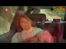 История Али и Зехры нарезка фрагментов из сериала Маленькая невеста серии 1 - 5