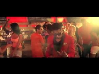 HIGH_HEELS_OFFICIAL_VIDEO_-_JAZ_DHAMI_FT_YO_YO_HONEY_SINGH.mp4