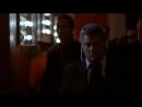 АМЕРИКАНСКИЙ БОЕВИК Бессмертные фильм боевик зарубежные фильмы ограбление