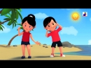 Bob The Train Over The Mountains Nursery Rhymes Songs Songs For Kids by Bob The Train S02E28