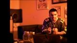 SOULZAY - CANT STOP THE REIGN (PROD. DJ AKOZA)