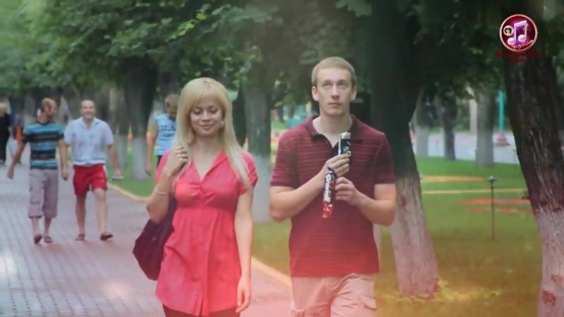 Найду Тебя❤️Безумно Красивая Песня о Любви❤️Сергей Ищенко ❤️НОВИНКА 2018