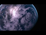 High Contrast - Return of Forever (Receptor Remix) No podcast-version!