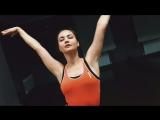 Choreo by D.PorotikovaKehlani - PersonalBiales Dance