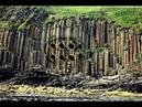 Геологи всего мира заявили,что нигде и никогда не видели ничего подобного.Тайны древних цивилизаций