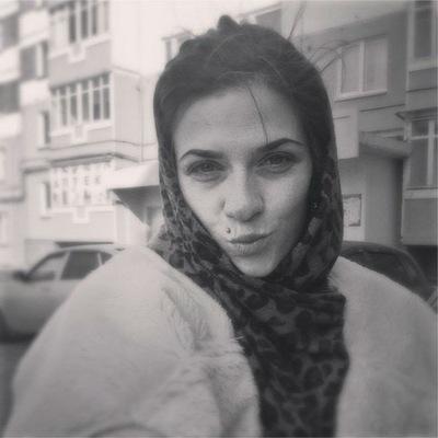 Анжела Андреева