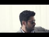 Altınyıldız Classics X Burak Özçivit Teaser #YILDIZGİBİGİYİN