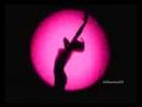Самые популярные индийские песни в одном клипе._144p.3gp