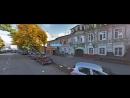 TEREH & Nordisson -  Vichatter.net