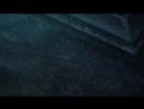 Полнометражное аниме Судьба Девочка волшебница Илия Клятва под снегом Фэнтези комедия магия 2017
