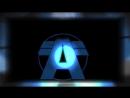 Austin Aries' 1st Titantron Entrance Video HD mp4