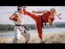 Смотровая: Street Fighter Assassins Fist по заказу Vector33
