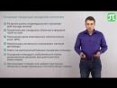 9 1 Основные понятия и тенденции развития складской логистики Логистика