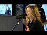 Юлианна Караулова - Ты Не Такой (#LIVE Авторадио)