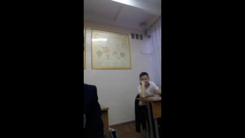 Егор Пивоваров - Live