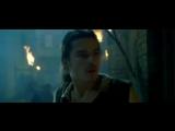 Трейлер_ «Пираты Карибского моря_ Проклятие Черной жемчужины _ Pirates of the Caribbean_ The Curse of the Black Pearl» 2003_720p