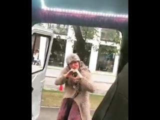 Ревва и Галустян ! #интересноочень #видео #приколы #юмор #ревва #галустян #челендж