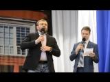 Михаил Пореченков Экстрасенсы - жулики и бесы