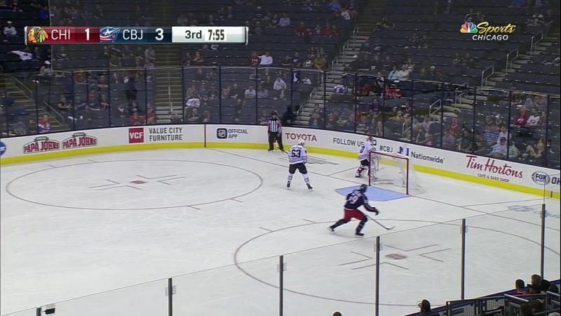 NHL.Pre.2018.09.18.CHI@CBJ.720.60.NBC-CH.Rutracker (1)-004