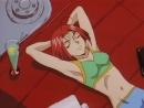 Master Mosquiton / Хозяйка Москитона OVA - 4 серия Persona99.GSG