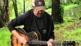 Scott H. Biram - Just Another River