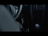 Trassa.smerti.(S01E10) [vk.com/tnt_hd]