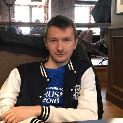 Дмитрий Цукан