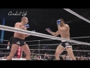 Fedor Emelianenko TOP 5 KNOCKOUTS in MMA - Combat Life