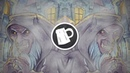 Sonic Rainboom - Foe [Psytrance]