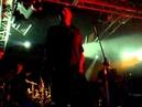Abyssphere-Демон Строк (Live Зал Ожидания)
