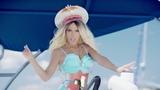 Lilit Hovhannisyan New Music Video Coming Soon