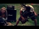 """Infected Rain - """"Me Against You"""" album """"Asylum"""" 2011"""