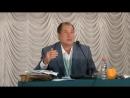 С.Н. Лазарев - каким должен быть муж 20121027omsk