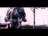 Ретро 60 е - Мария Пахоменко - Просто так (клип)