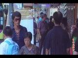 Danny Chan Kwok-Kwan Legend of Bruce Lee