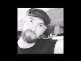 Mark Sheehan is a Pop Singer. ... Indie singer and guitarist