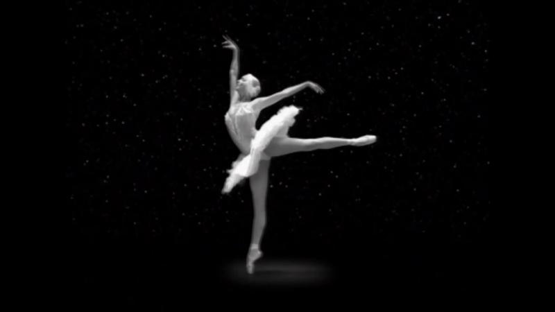 победа волочковой в танцах на тнт