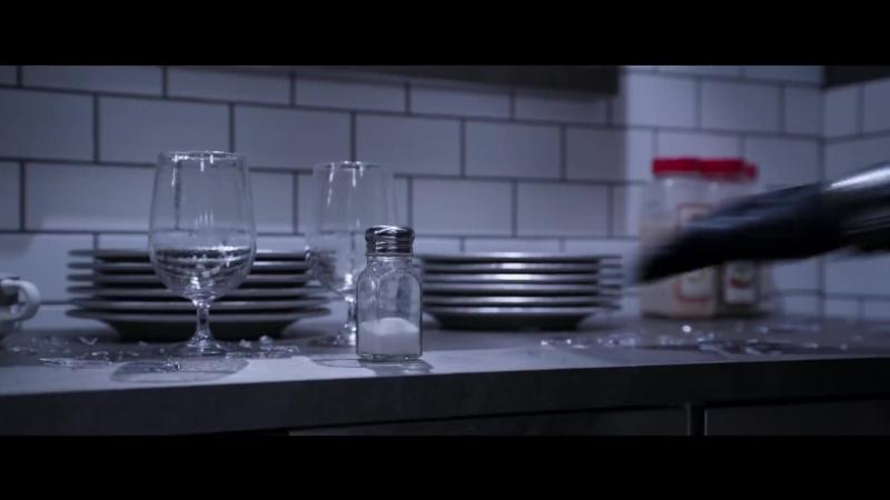 «Человек-Муравей и Оса в 3Д», фантастика 27 и 28 октября на 19.00