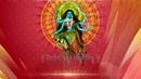 Navratri Special Day 7   Jai Jai Maha Kali   Maa Kaalratri   Color Red