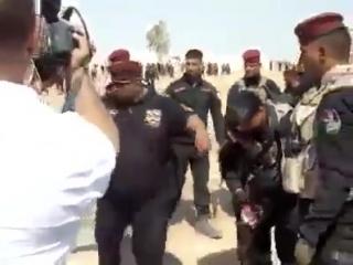 Darum gehört der Islam nicht zu Deutschland: Keinen Respekt vor Mensch und Tier!