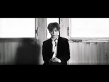 NCT U 'Baby Don't Stop' MV Teaser