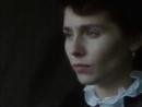 Женщина в белом - The Woman in White