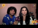 Sonal Vengurlekar Celebrates Raksha Bandhan With Shashank India Forums